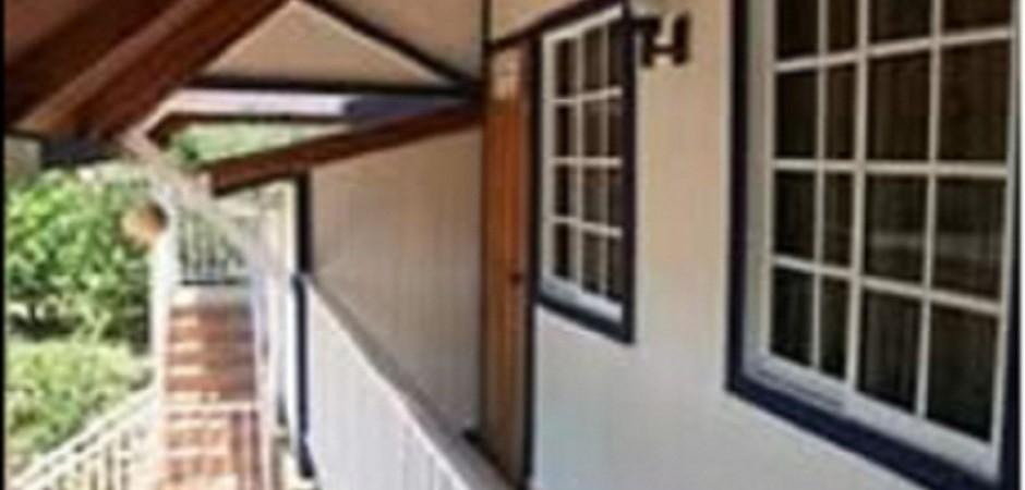 Instalaciones Fachada Fuente posadasturisticasdecolombia com1