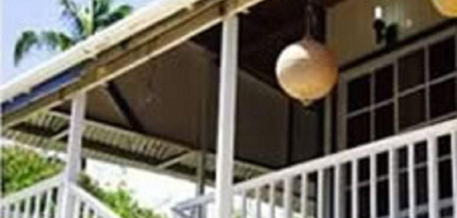 Instalaciones Fachada Fuente posadasturisticasdecolombia com2